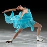 Figure Skating Testimonial